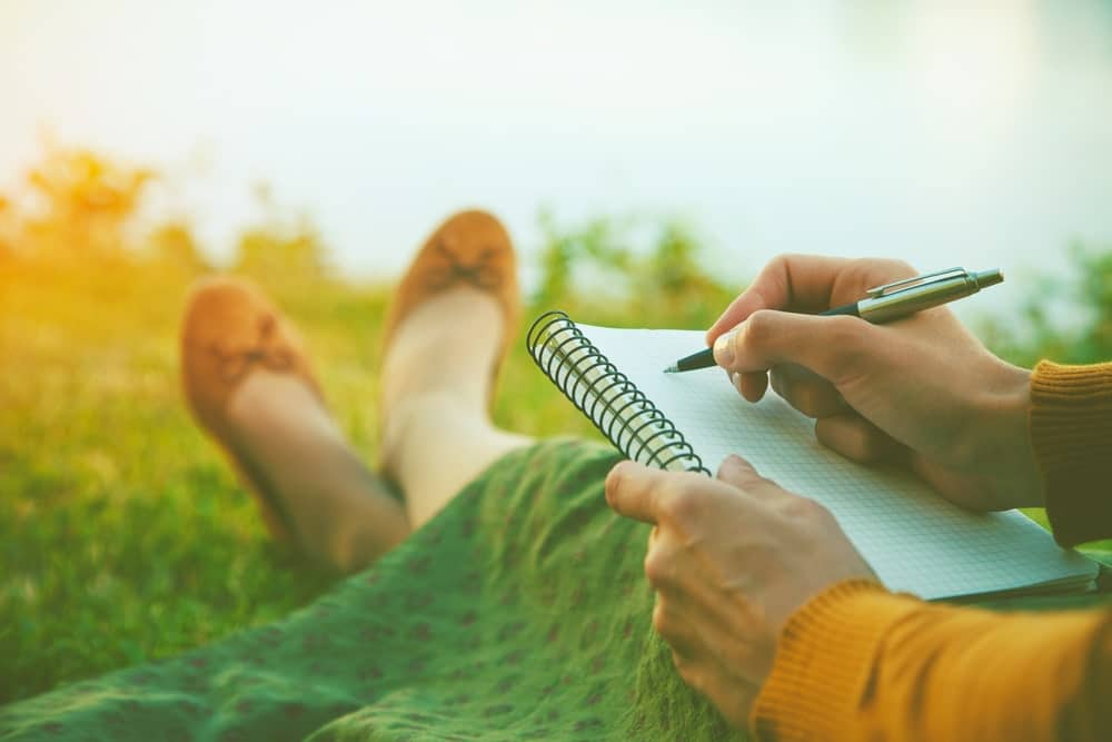 Write for us - free guest posting - bestblenderusa